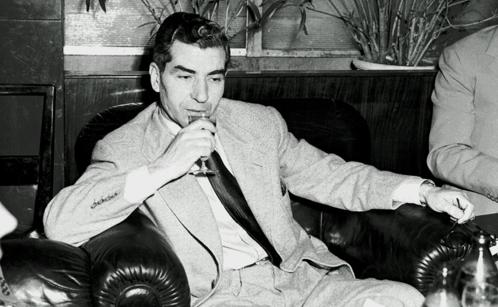 Charles_Lucky_Luciano_(Excelsior_Hotel,_Rome)