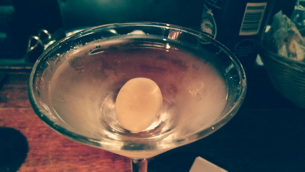 Oyster-tini in Grand Central Oyster BarIMG_20170509_222604