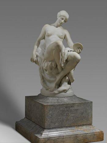 Memory, Metropolitan Museum of Art